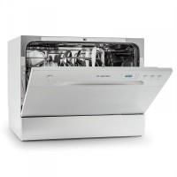 Klarstein Amazonia 6 mosogatógép