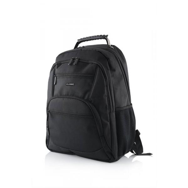 Olcsó Laptop táska 16 árak d09bff6040