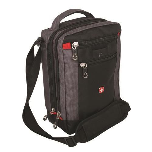 Vertical Boarding Bag Wenger (SA1092238) notebook táska 3d15867360