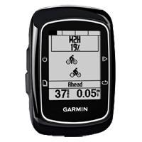 GARMIN Edge 200 navigációs készülék