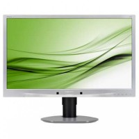 Philips 241B4LPYCS monitor
