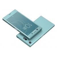 Sony Xperia XZ1 Compact G8441 mobiltelefon (32GB)