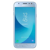 Samsung  Galaxy J3 J330 Dual SIM mobiltelefon (2017)