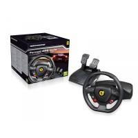 Thrustmaster Ferrari 458 Italia kormány (PC/Xbox 360)