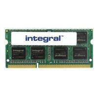Integral 8GB DDR4 2133MHz notebook memória (IN4V8GNCJPX)
