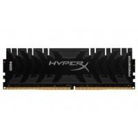 Kingston 16GB DDR4 3000MHz memória (HX430C15PB3/16)