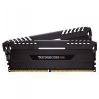 Corsair Vengeance DDR4 3200MHz 32GB (2x16GB) memória (CMR32GX4M2C3200C16)