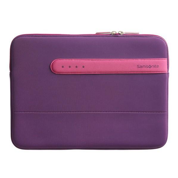 Samsonite Colorshield Laptop Sleeve 10.2