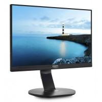 Philips 242B7QPTEB monitor
