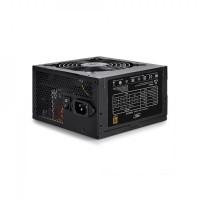 DeepCool 750W DQ750ST tápegység