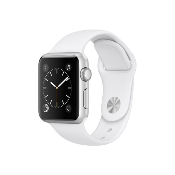 Apple Watch Series 1 38mm karóra 0fe02e7291