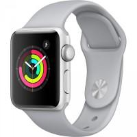 Apple Watch Series 3 42mm karóra