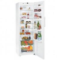 Liebherr KP 4220 hűtőszekrény