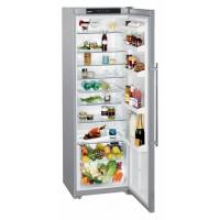 Liebherr KPesf  4220 hűtőszekrény