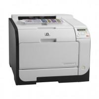 HP LaserJet Pro 400 M451nw nyomtató (CE956A)