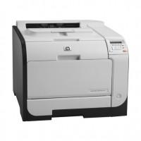 HP LaserJet Pro 300 M351a nyomtató