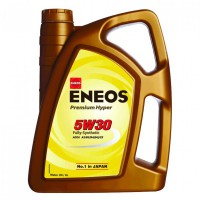 ENEOS Premium Hyper 5W30 4L motorolaj