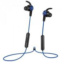 Huawei Honor AM61 Lite fülhallgató