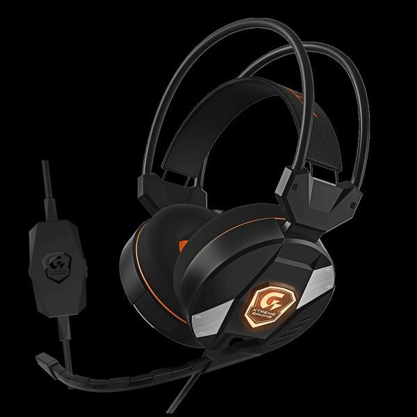 Olcsó Audio fülhallgató árak 8df9f89a16