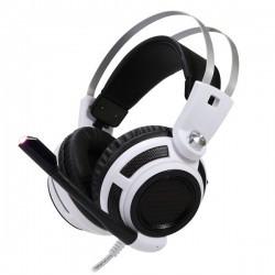 OMEGA Pro-Gaming fejhallgató (OVH405) e605dea403