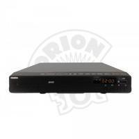 Orion DVD-6006 HDMI/DVD lejátszó