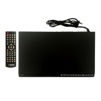 Orion DVD-6616 HDMI/DVD lejátszó