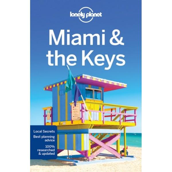 csatlakoztassa a Miami Beach-t infj randevú problémák