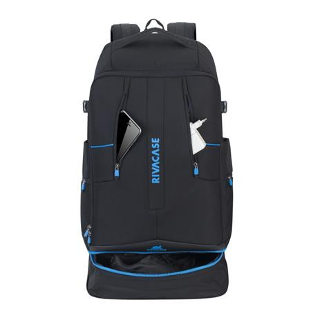 Olcsó Fekete hátizsák árak 05cddd2461
