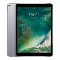 "Apple iPad Pro 10.5"" 256GB tablet"