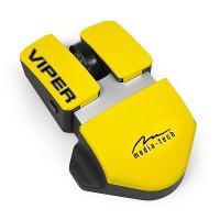 Media-Tech Viper egér (MT1101)
