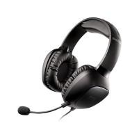 Creative Sound Blaster Tactic3D Sigma fajhallgató