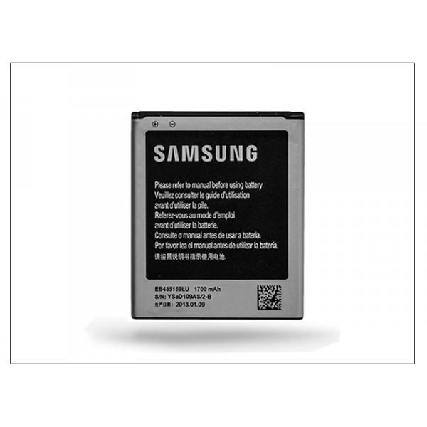 9058748c1be9 Samsung S7710 Galaxy Xcover 2 gyári akkumulátor - Li-Ion 1700 mAh -  EB485159LU (ECO csomagolás)