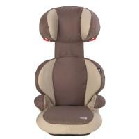 Maxi-Cosi Rodi SPS 2012 autósülés 15 - 36 KG