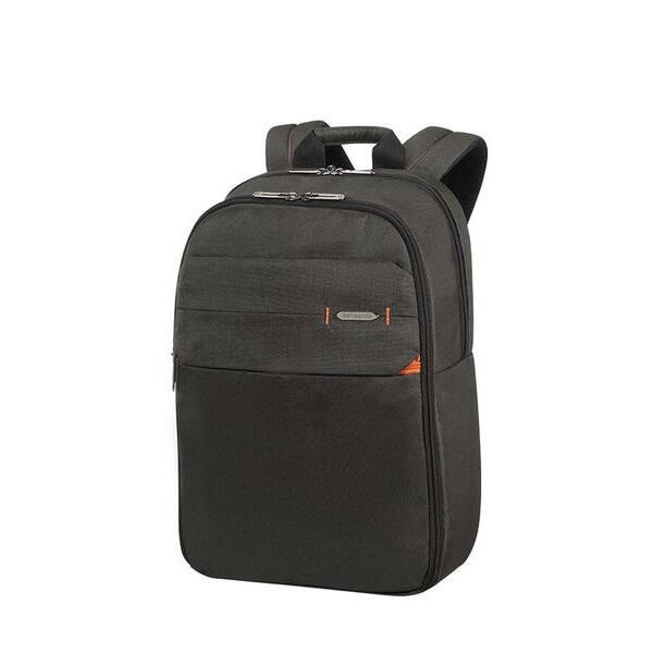 SAMSONITE Notebook hátizsák 93062-6551 7be83112ac