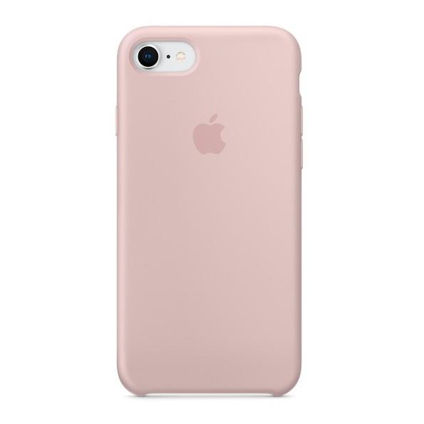 sors találat iPhone