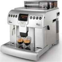 Philips Saeco HD8930/01 Royal Automata kávéfőzőgép