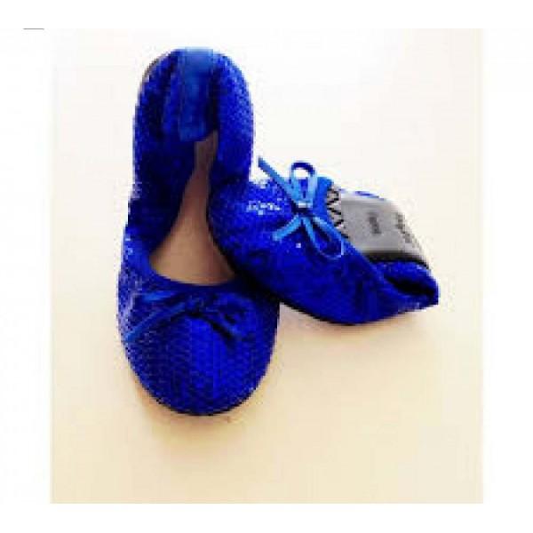 e7127ba189 Olcsó Balerina cipő árak, Balerina cipő árösszehasonlítás, eladó ...
