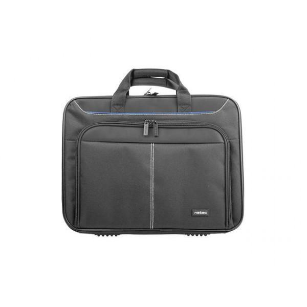 Natec Laptop Bag DOBERMAN 17 1f9212b86d