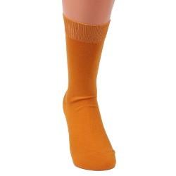 CALZEDONIA Calzedonia Uomo UC0040 férfi pamut zokni c2134fd975