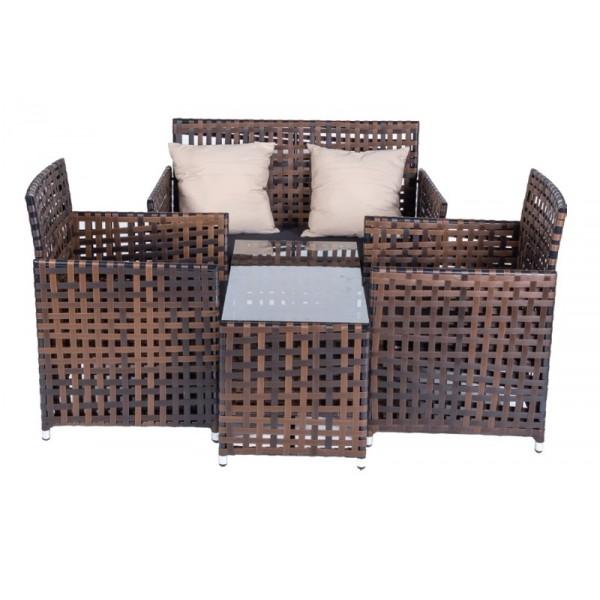 Taormina kerti bútor szett 0c99e49395
