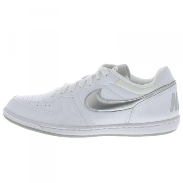 73ee72effe Olcsó Utcai cipő árak, Utcai cipő árösszehasonlítás, eladó Utcai ...