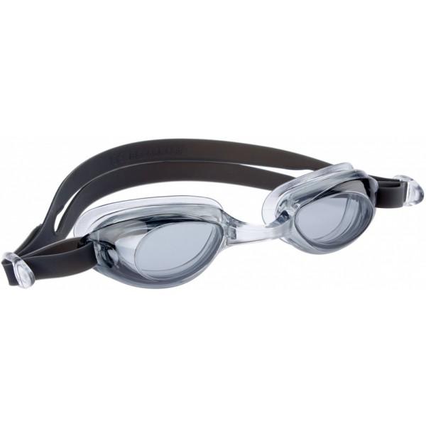 Waimea gyermek úszószemüveg 764c10b0e5