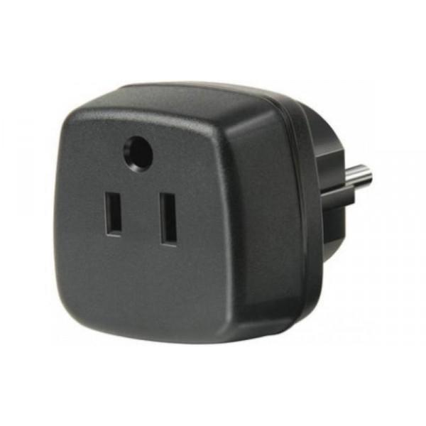 5637fdc558 Olcsó Usa adapter árak, Usa adapter árösszehasonlítás, eladó Usa ...