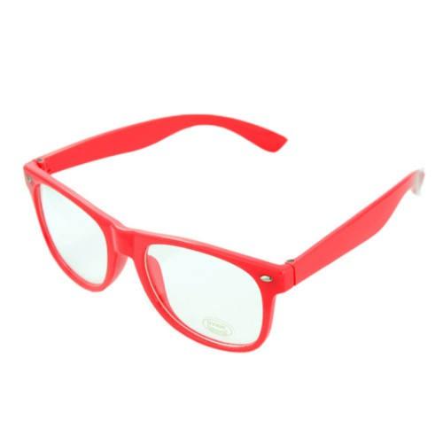 Olcsó Szemüveg árak 50e458206b