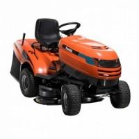 Makita PTM0900 fűnyíró traktor