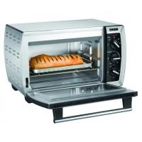 Unold 68817 Elektormos grill sütő