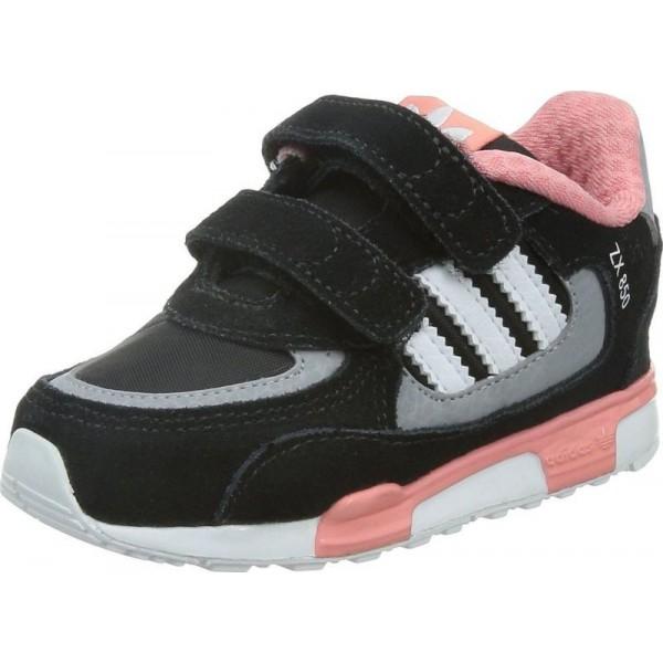 fad87d18ca Olcsó Adidas gyerek cipő árak, Adidas gyerek cipő árösszehasonlítás ...