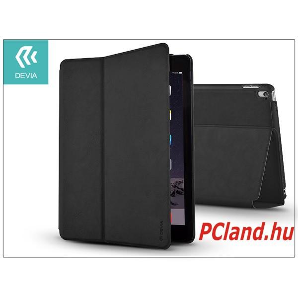 f91d6f83fb8c Devia ST985301 ELITE iPad Air 2/Pro 9.7