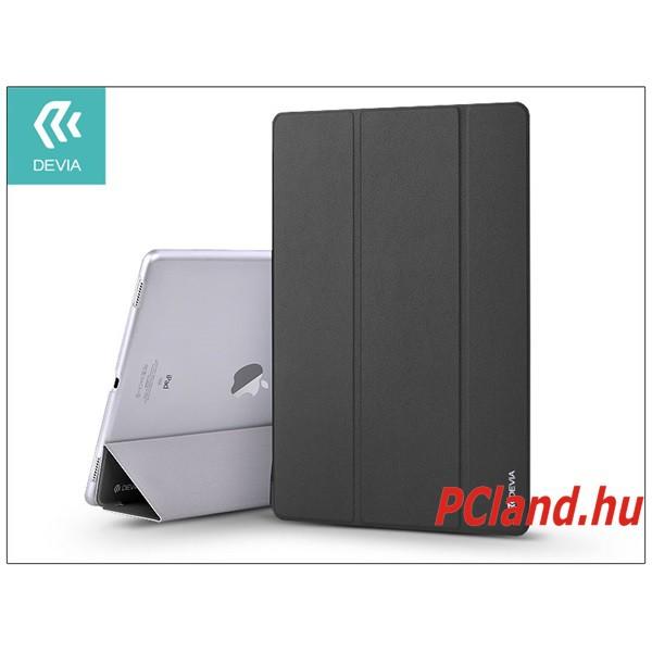6764f168a0e2 Devia ST997823 LIGHT GRACE iPad Pro 10.5