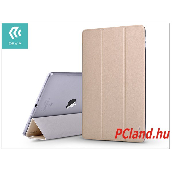 474a66a2c3d2 Devia ST997830 LIGHT GRACE iPad Pro 10.5